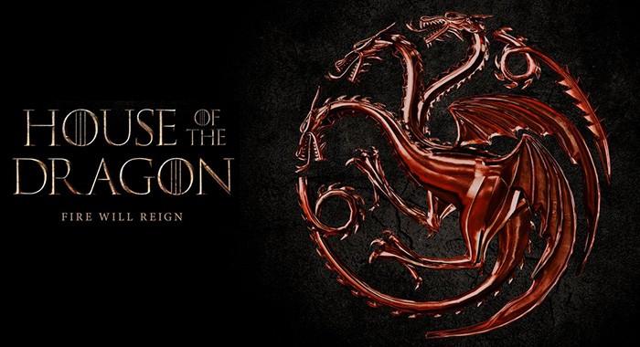 house of the dragon season 1
