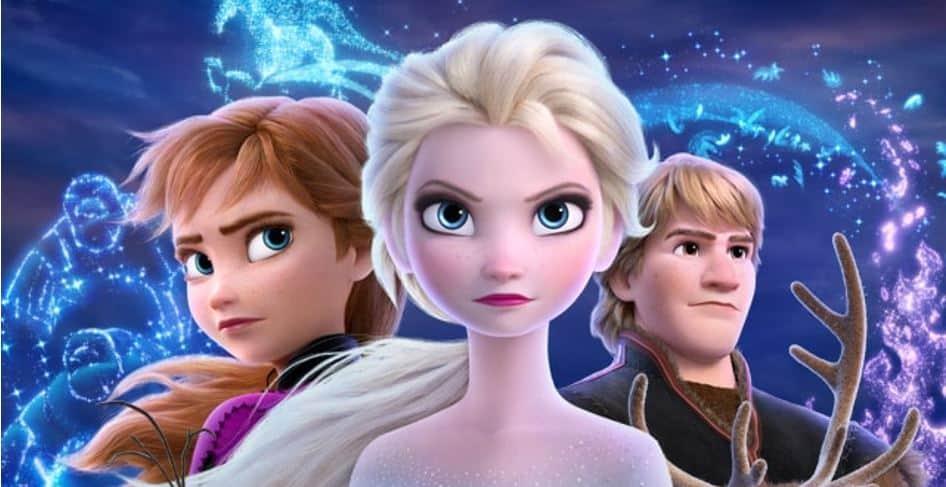 elsa frozen height